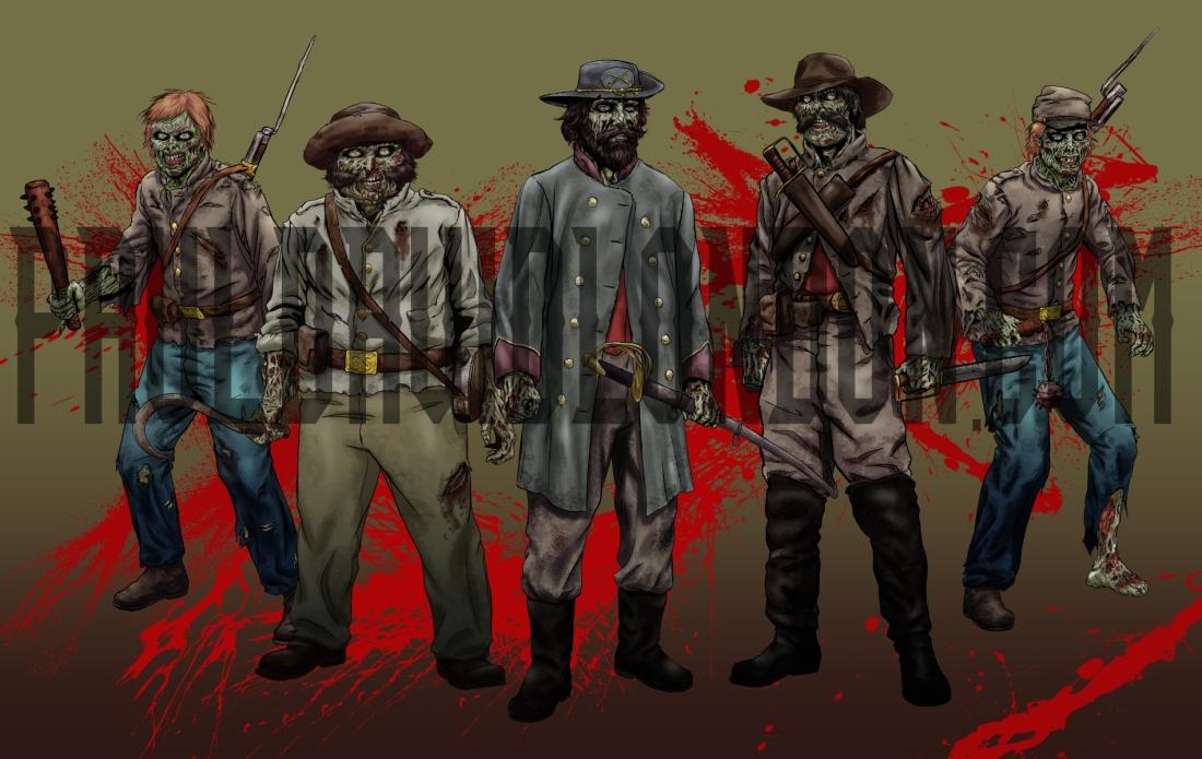 butcherbrig-group