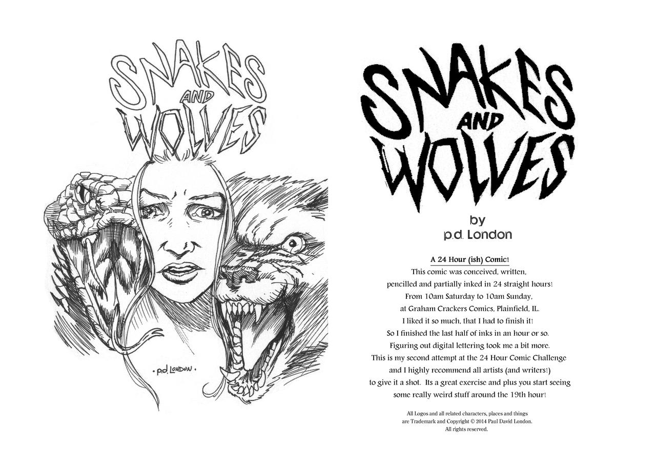 Snakes&WolvesCopy_001_002