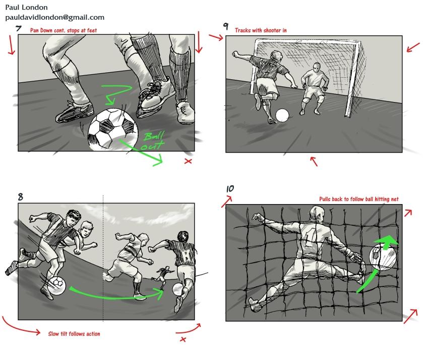 Soccersheet02