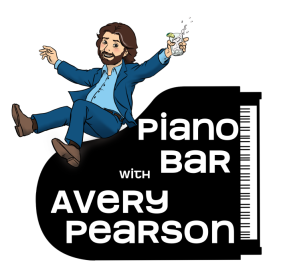 Logo Design for a web series